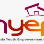The Nevada Youth Empowerment Project
