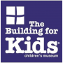Financial Literacy Free Day at Building for Kids Children's Museum