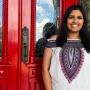 Priyanka Ranchod