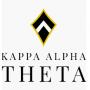 Kappa Alpha Theta - Gamma Kappa