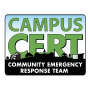 C-CERT General Meeting November 20th Emergency Bandaging - Special Speaker