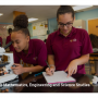 Times 2 STEM Academy After School Programs
