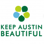 South East Austin Trails and Greenways Alliance