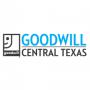 Goodwill Central Texas