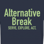 Alternative Break 2019