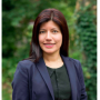 Elena Vasquez