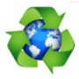 PlanetCon Recycling, Reuse and Sustainability Fair