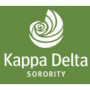 Kappa Delta Virtual Philanthropy
