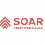 SOAR - The Camp War Eagle After School Program