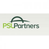 Community Based Learning At PSU