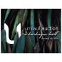 UMLAUF Auction: A Burlesque Ball