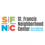 St. Francis Neighborhood Center's Photo