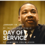 Disability Policy & Advocacy Event  - MLK Day of Service 2021 (Virtual)