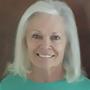 Barbara Magee