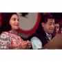 Students Advancing La Causa: A Pop-Up Community Discussion on Cesar Chavez & Dolores Huerta
