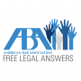 Arkansas Free Legal Answers (one-time remote event)