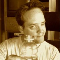 Kyle Schuttler