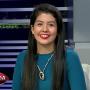 Andrea Camargo