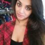 Anika Khan