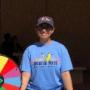 GivePulse profile picture of Dewan Protiva