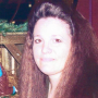 Therese Nadwairski