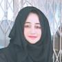 Sawaira Gul