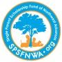 SPSF NWA Volunteer Opportunities