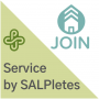 SALP Service Project @ JOIN PDX