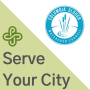 Serve Your City: Stewardship Saturday on the Columbia Slough