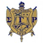 Sigma Gamma Rho Sorority, Inc. - Theta Chapter
