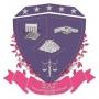 Sigma Lambda Gamma National Sorority, Inc. - Xi Epsilon Chapter