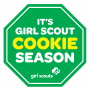 Girl Scout Cookie Warehouse