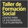 Mi voluntariado en Taller de Formación Social PR 18
