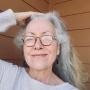 Carolyn Appleton