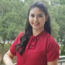 Alexis Alonzo