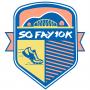 So Fay 10k