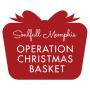 Soulfull Memphis Operation Christmas Basket