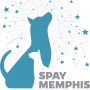 Spaytacular Gala benefiting Spay Memphis