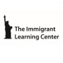 The Immigrant Learning Center, Inc.'s Photo