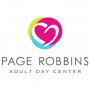 Volunteer Orientation for Page Robbins Adult Day Center