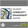 Student Community Engagement Center