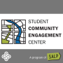 MAPS 2.0: Support fellow PSU transfer students at a new program! - TRSRC Peer Connection Navigator