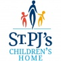 Young Adult Summer of Service: Field Day with St. PJ's Children