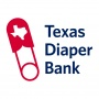 Repackage Diapers at the Texas Diaper Bank
