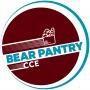 Bear Pantry Giveaway