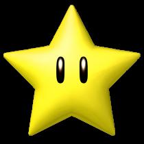Star Donovan