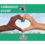 Volunteering with The Cupcake Girls
