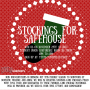Stockings for SafeHouse