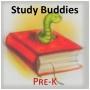 Study Buddies at Pre-Kindergarten in Middle School