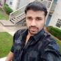 Sujith Kaiprath Veettil
